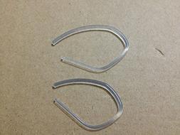 YunYiYi 2pcs Ear Hook Earhook for Jabra Style Bluetooth Head