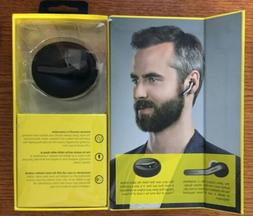 Jabra Eclipse Black Wireless Bluetooth Headset