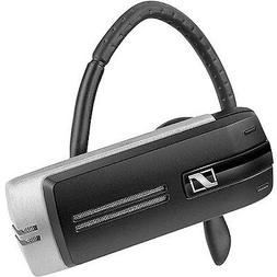 SENNHEISER ELECTRONIC Presence UC / UC Wireless Bluetooth He