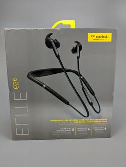 elite 65e in ear noise cancelling bluetooth