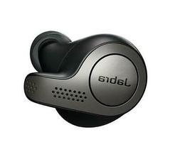 Jabra Elite 65t Alexa Enabled True Wireless Earbuds with Cha