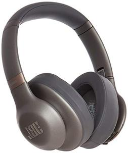 JBL Everest 710 Over-Ear Wireless Bluetooth Headphones