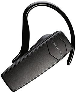 Plantronics Explorer 10 Mobile Universal Bluetooth Headset -