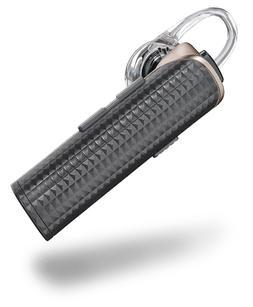 Plantronics Explorer 120 Wireless Bluetooth Headphone Headse