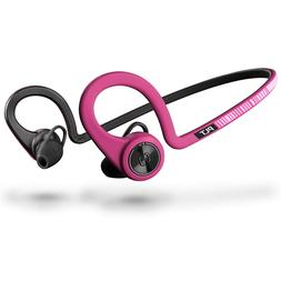 <font><b>Plantronics</b></font> BackBeat FIT <font><b>blueto