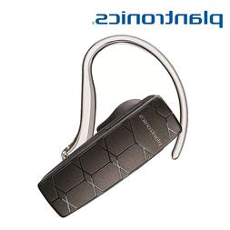 <font><b>Plantronics</b></font> EXPLORER 50 Mobile <font><b>