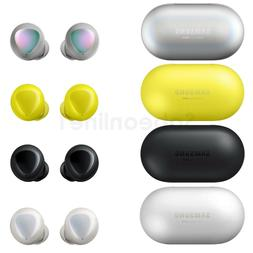 Samsung Galaxy BUDS 2019   Headset  Black , White , Yellow