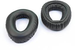 Sennheiser 507214 Genuine HZP 49 Replacement Ear Pads Cushio