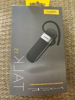 jabra gn talk 15 bluetooth headset NEW