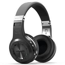 h plus bluetooth headset wireless