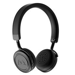 Mpow  H9 Bluetooth Headphones On-Ear, Hi-Fi Wireless Headset