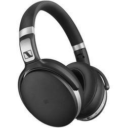 hd 4 50 bluetooth wireless headphones noise