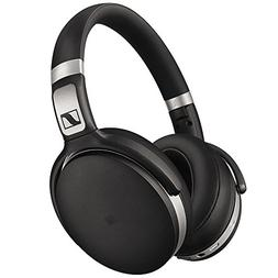 Sennheiser HD 4.50 Bluetooth Wireless Headphones with Active