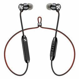 Sennheiser HD1 Free Bluetooth Wireless Headphone, Bluetooth
