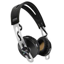 hd1 ear wireless headphones