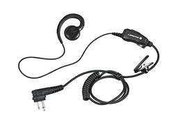 hkln4604 swivel earpiece