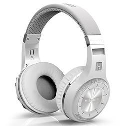 New Bluedio HT  Wireless Bluetooth 4.1 Stereo Headphones - W