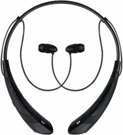 Beats Mpow Jaws V4.1 Bluetooth Headphones Wireless Neckband