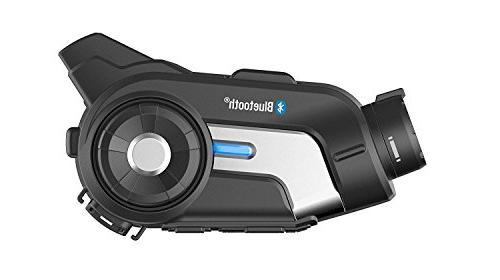 10c 01 bluetooth