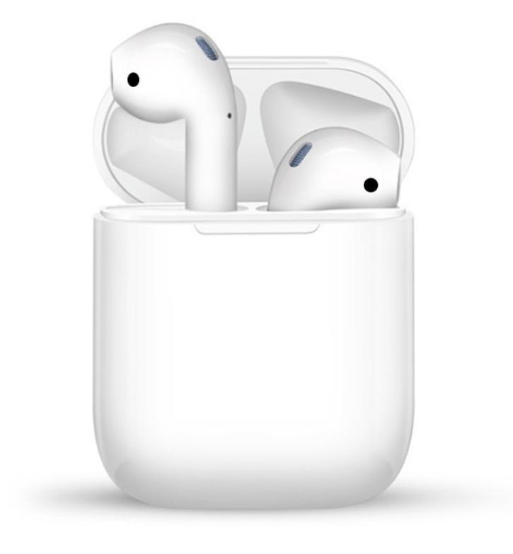 2019 Bluetooth Headphones Wireless Headset