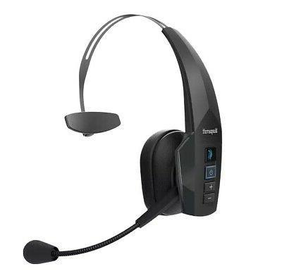 203475 b350 xt noise canceling