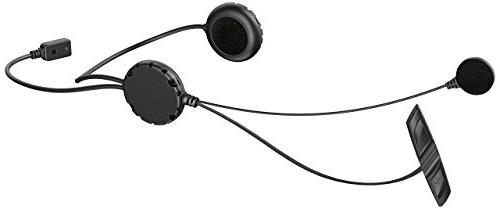 3s bluetooth headset intercom