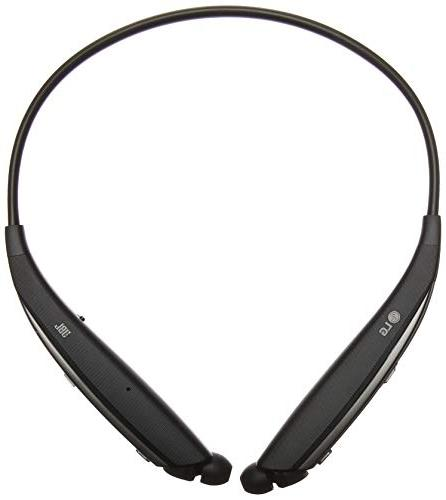 LG Bluetooth -
