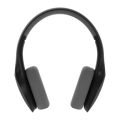 Motorola Wireless Headphones Black