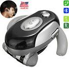 Voice Dial Bluetooth Headset Wireless Earphone for Samsung G