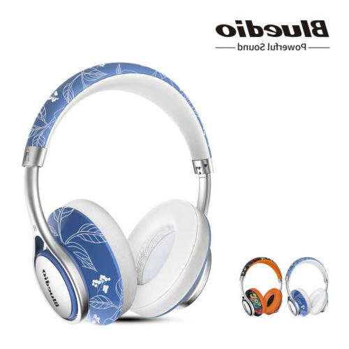 a2 air bluetooth 4 2 stereo headsets