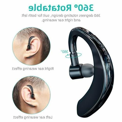 Audifonos Earbuds iPhone Samsung Android