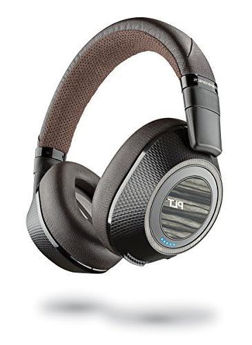 backbeat 2 wireless noise cancelling