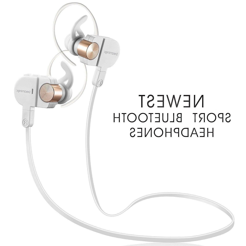 backbeat fit bluetooth headphones