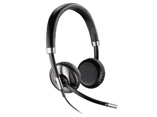 blackwire c720 wired headset