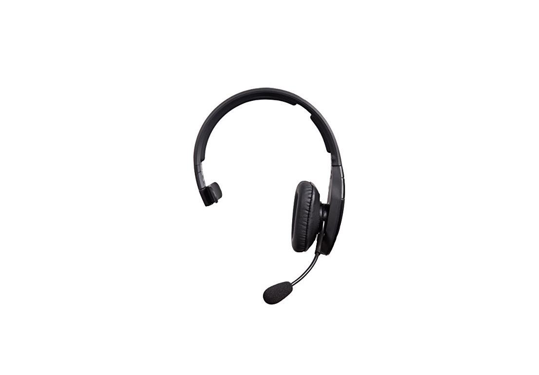 Canceling Bluetooth Headset BRAND NEW