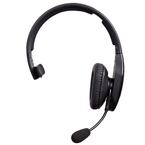 BlueParrott Noise Canceling Bluetooth