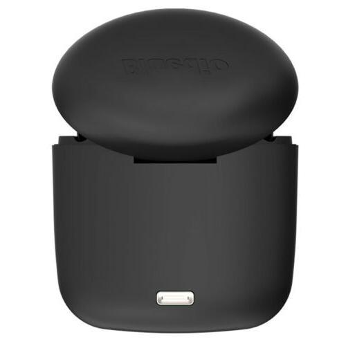 Bluedio Waterproof Ear Headset Touch