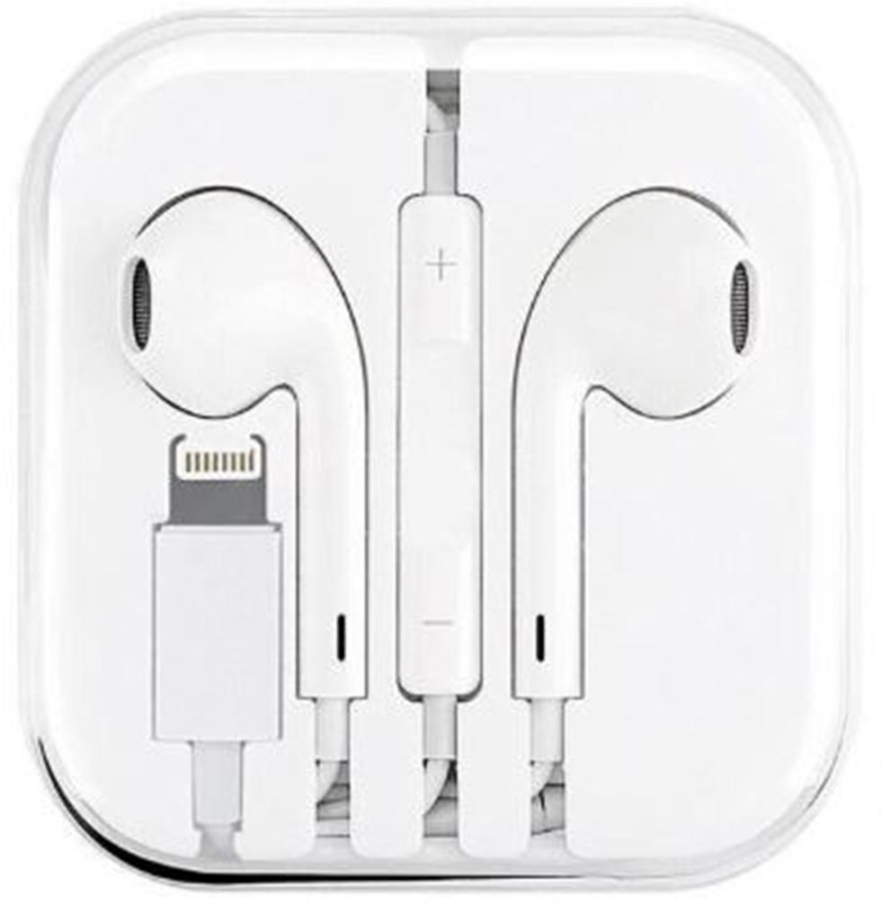 bluetooth headphones earbuds headsets for apple iphone