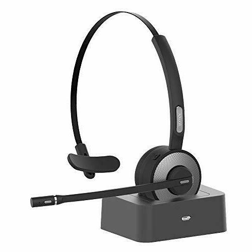 bluetooth headset for cell phone wireless headset