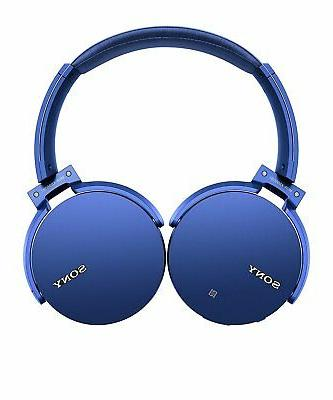 Sony Bluetooth Bass - Refurbished