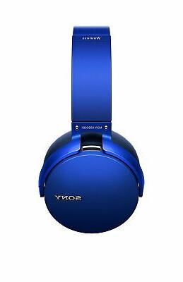 Sony Wireless - Certified Refurbished
