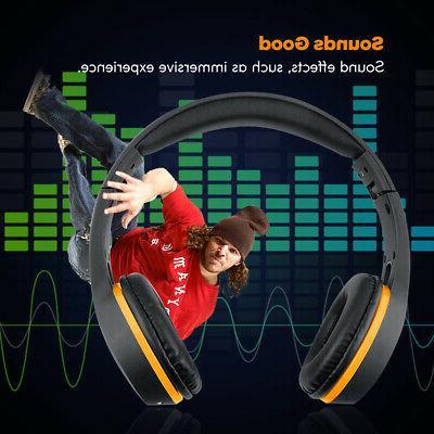 Bluetooth Wireless Earbuds Stereo Light Xmas
