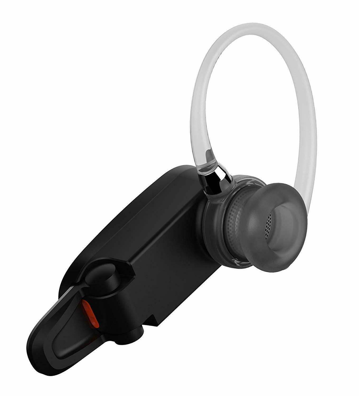 Motorola 2 Bluetooth
