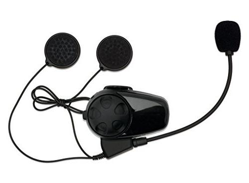 bt0003006 smh10 motorcycle bluetooth headset
