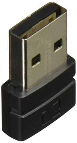 btd 800 usb network adapter