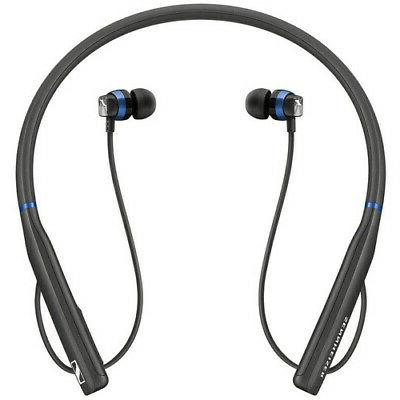 cx 7 00bt wireless ear