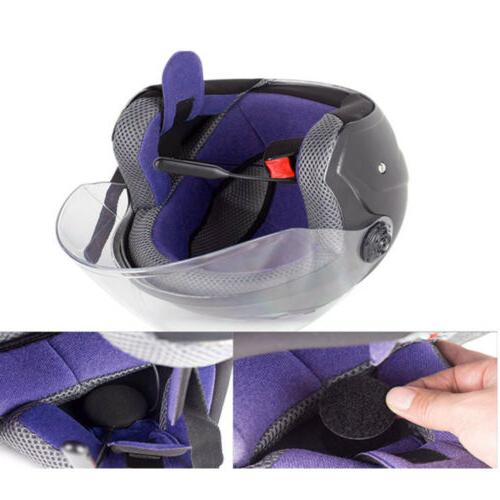 Durable Bluetooth 5.0 Helmet With 5v