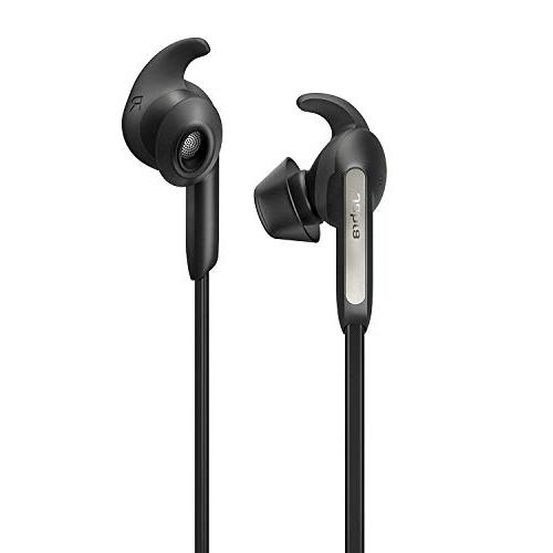 Jabra Enabled with Noise – Titanium Black