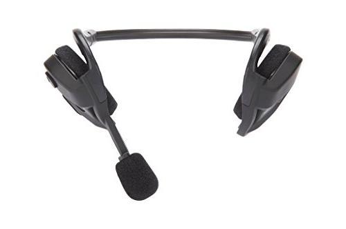 Sena EXPAND Long-Range Bluetooth Intercom Headset
