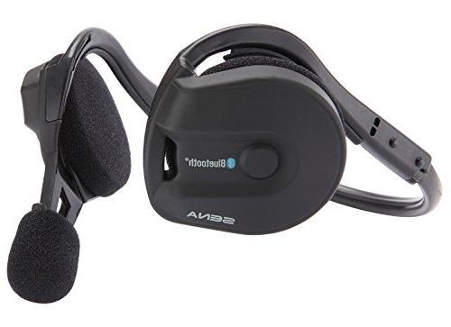 Sena Bluetooth Intercom Headset